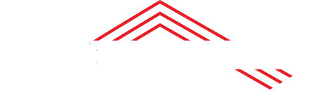 Summit pointe Builders - footer-logo