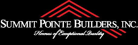 Summit pointe Builders - footer-logo