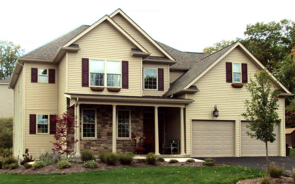 Summit Pointe Builders | House Below $350,000