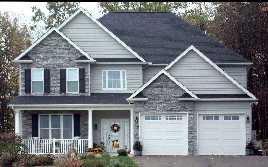 Homes Below $350k | Summit Pointe Builders