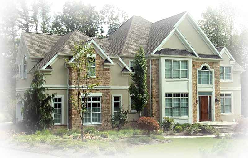 Dream home | Summit Pointe Builders